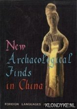 New Archaeological Finds in China