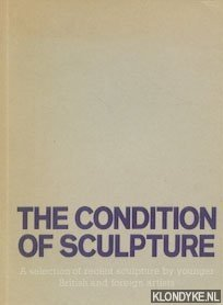 The condition of sculpture