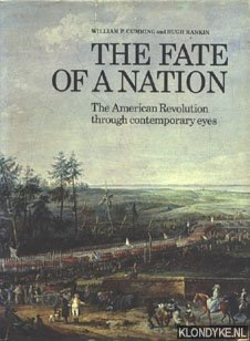 The fate of a nation