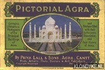 Pictorial Agra