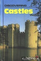 Discovering Castles