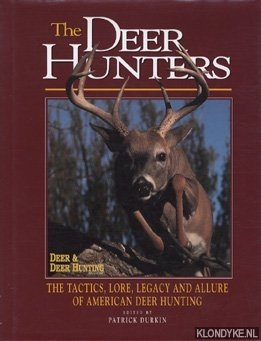 The Deer Hunters