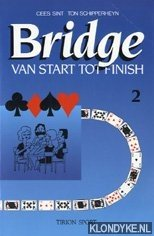 Bridge van start tot finish 2