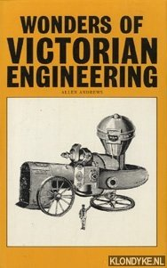 Wonders of Victorian engineering