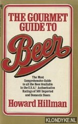 The Gourmet Guide to Beer