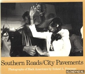 Southern Roads/City Pavements