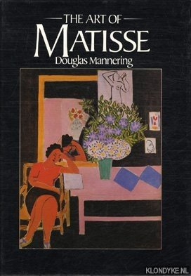 The art of Matisse