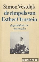 De rimpels van Esther Ornstein