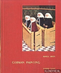 German paintings