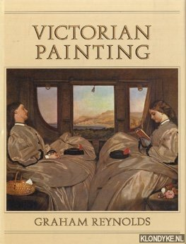 Victorian painting revised edition