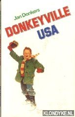 Donkeyville USA