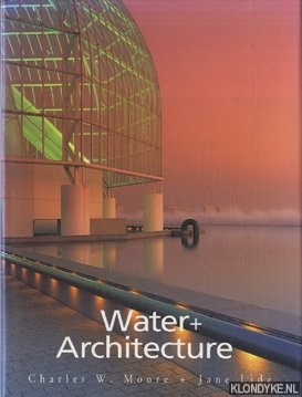 Water + Architecture