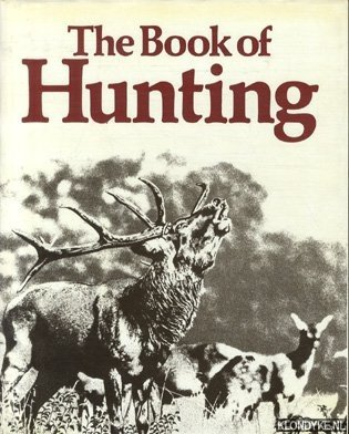 The Book of Hunting