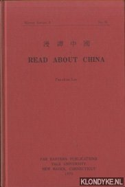 Read about China