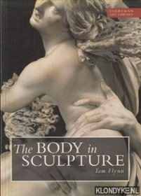 The Body in Sculpture