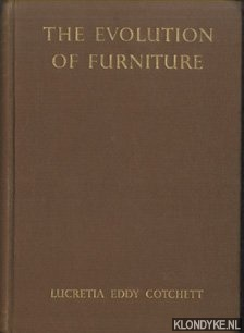 The evolution of Furniture