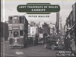 Lost Tramways of Wales