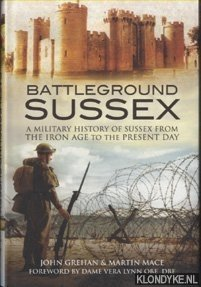 Battleground Sussex