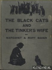The black cats and the tinker's wife
