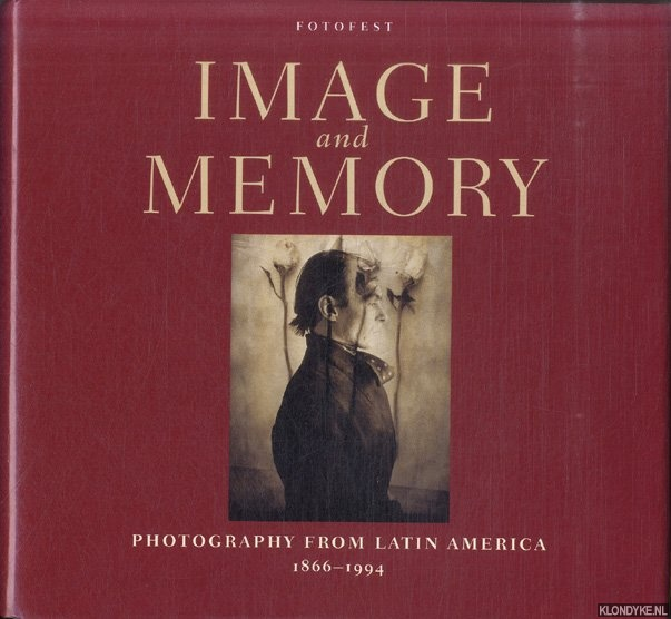 Image and Memory