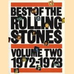 Best of the Rolling Stones volume two door diverse auteurs