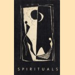Spirituals door Paul Breman