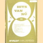 Hits van nú - 11 door diverse auteurs