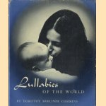 Lullabies of the world door Dorothy Berliner Commins