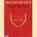Solo and duet books for the piano door Angela Diller e.a.