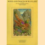 Songs and Dances of Scotland door Howard Brown