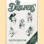 The Dubliners Songbook door Eamonn Campbell