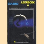 Casio Leerboek A door diverse auteurs