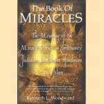 The Book of Miracles door Kenneth L. Woodward