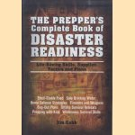 The Prepper's Complete Book of Disaster Readiness door Jim Cobb