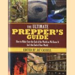 The Ultimate Prepper's Guide door Jay Cassell