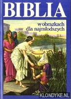 Taylor, Kenneth N. - Biblia w obrazkack d