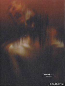 GINKEL, DIRK VAN (HOOFDREDACTIE) - Creative Red Book 1999/2000