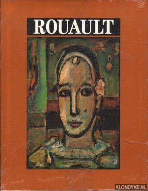 ROUAULT, GEORGES - Rouault