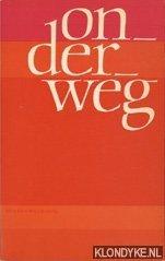 Vesseur, Theo - Boekenweek 1965. Onderweg