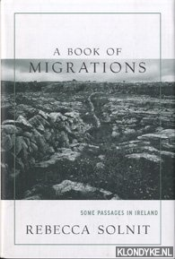 A book of migrations: some ...