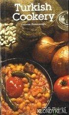 Ramazanoglu, Gülseren - Turkish Cookery
