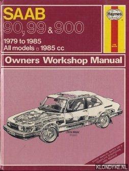 saab 900 owners manual pdf