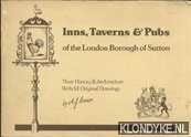 BROWE, A.G. - Inns, taverns & pubs of the London borough of Sutton