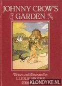 BROOKE, L. LESLIE - Johnny Crow's Garden