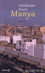 BENALI, ABDELKADER - Munya