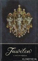 GILTAY-NIJSSEN, L. - Juwelen