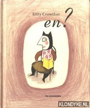 En? - Crowther, Kitty