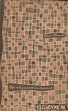 Lennart, Clare - Boekenweek 1955. Op schrijvers voeten door Nederland