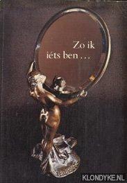 Fens, Kees - Boekenweek 1974. Zo ik iets ben . . . Louis Couperus in eigen woorden