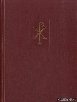 DIVERSE AUTEURS - Bijbel in de nieuwe vertaling van het Nederlands Bijbelgenootschap met reproducties naar werken van oude meesters